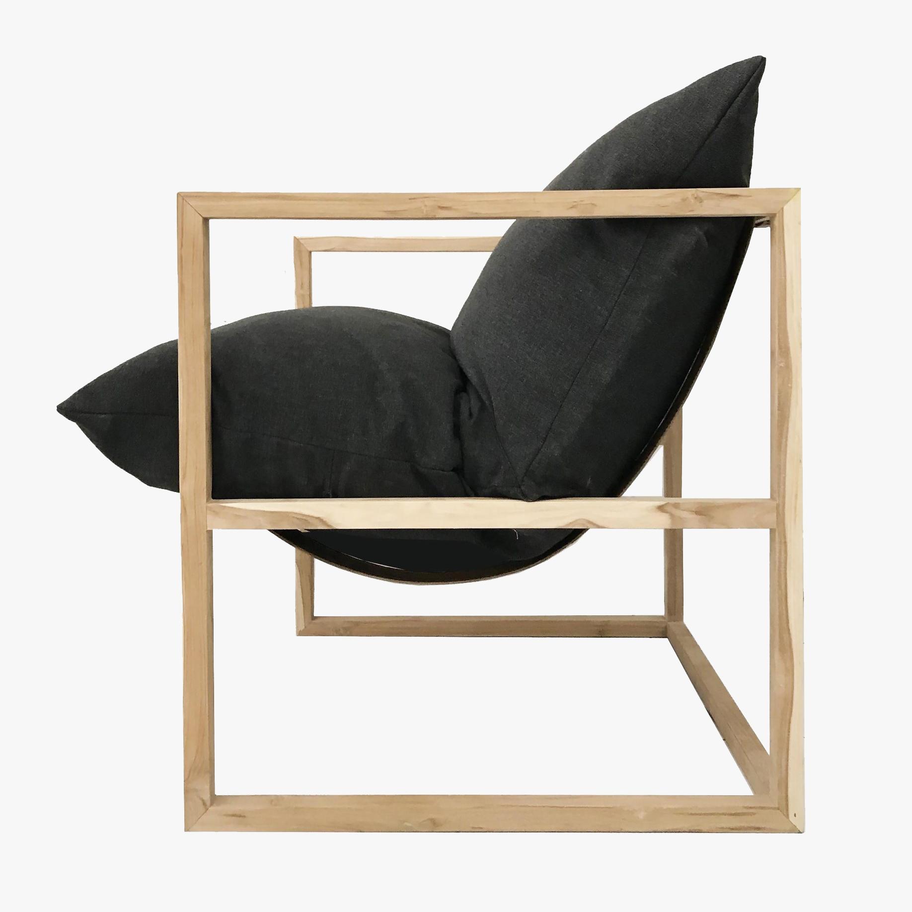 Calme Armchair