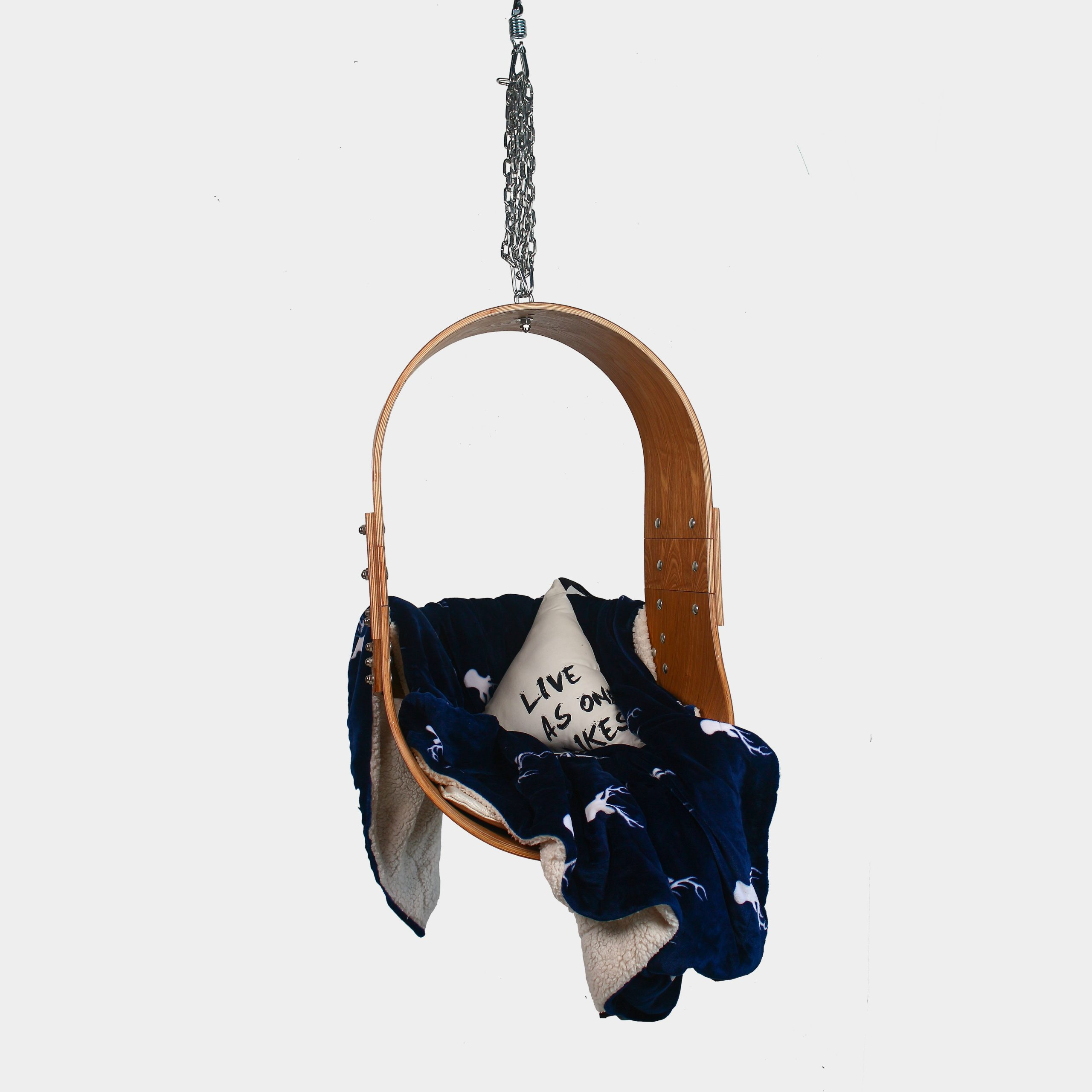 Felix Hanging Chair