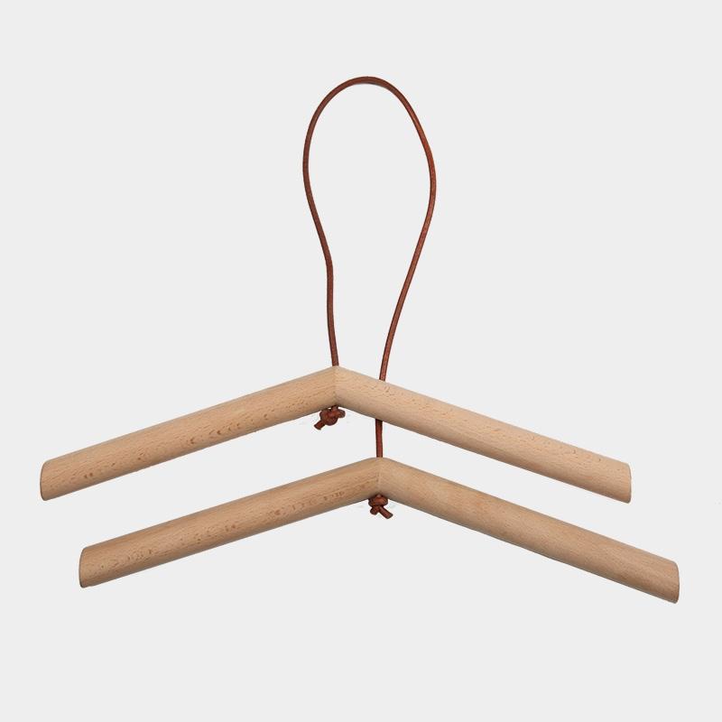Dual Hanger Combo