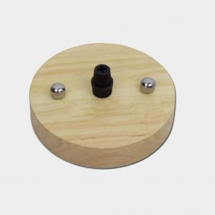 Timber Ceiling Plate